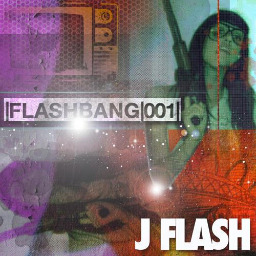 Flashbang 001
