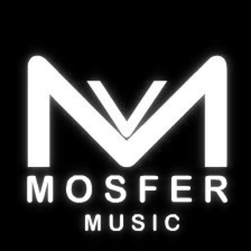 Mosfer Feat. Kate - Trance State (Original Mix) [Free Download]