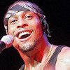 D'Angelo (Live) Me and Those Dreaming Eyes of Mine