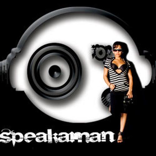 SpeakaManBeats/TeamOSFS