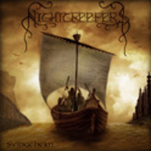 NightCreepers - Set Sails