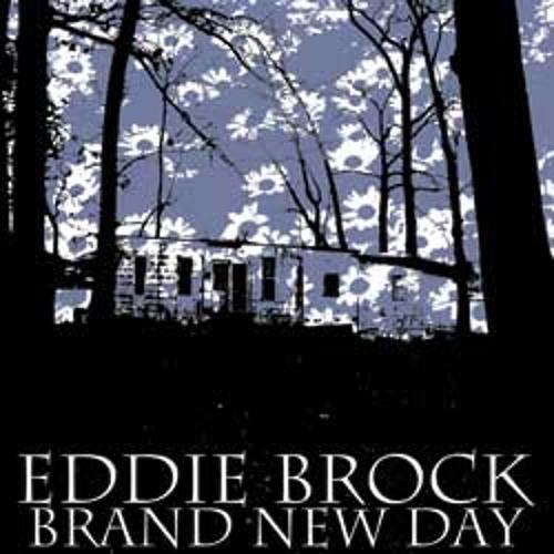 EddieBrock
