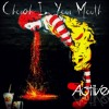 Chorah In Your Mouth Dj Active mp3