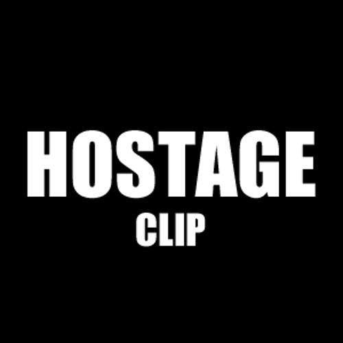 Hostage - Oval [clip]