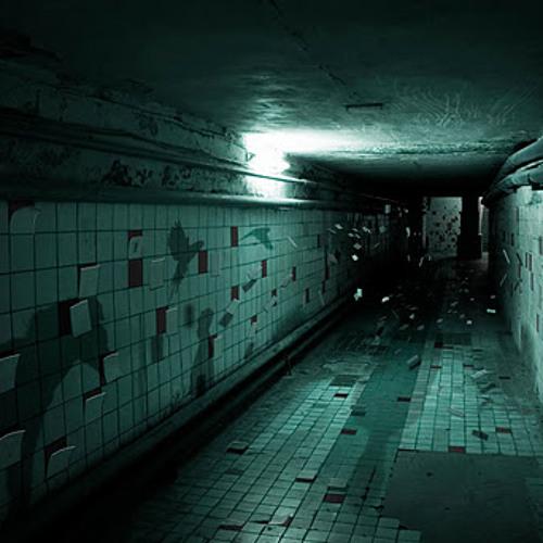 Australian Underground Techno