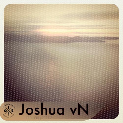 Joshua vN - January 2012