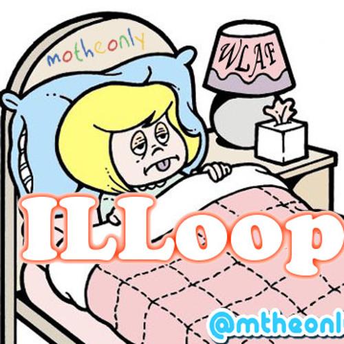 ILLoop