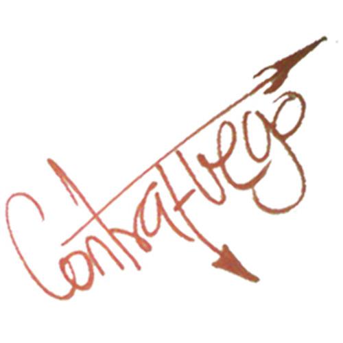 ContraFuego - RLPMK (En vivo)