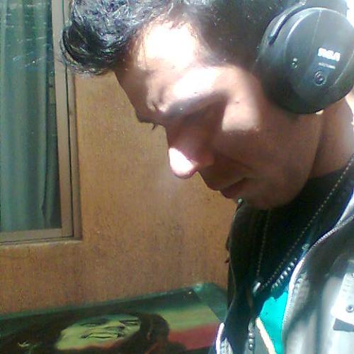 K1N5E - TECHNO SET 2012 (Acid Dreams Prod)
