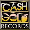 Michael Froh & Sandon - BAng BAng (Frank Grimes RMX) FREE D/L 320Kbps