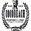Cocobeach alcohol squad