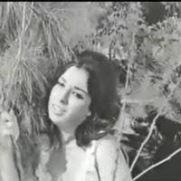 Cover mp3 Najat Al Saghira (Ana B3sh2 El-Ba7r) أنا بعش