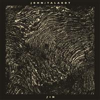 John Talabot - Destiny (Ft. Pional)