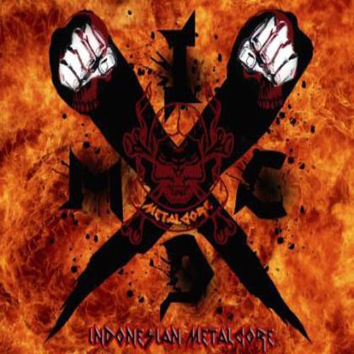 Indonesian Metalcore