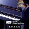 EXs12 SGX-1 Austrian Piano