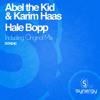 Hale Bopp (Original Mix)