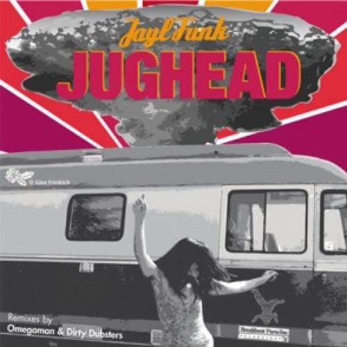 Jayl Funk - Jughead (Phunk Sinatra Remix)(d/l in description)