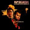 Rap Engineers - Conflict Management
