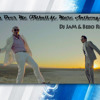 2.Rain Over Me (Pitbull ft. Marc Anthony) - Dj JaM & Bebo Remix (Untagged)