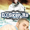 Dj Skop Rb Remix  Move That Body Nelly (Feat. T-Pain & Akon)
