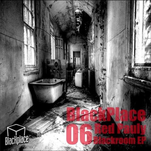 Red Pauly - Butterflies [blackplace06]