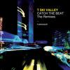 T Ski Valley - Catch The Beat (Shik Stylko Instrumental)