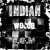 Eeram Movie Title track