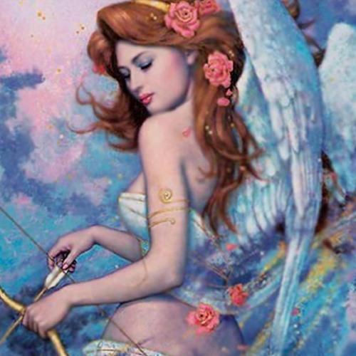 Neänder - My Love Is An Angel