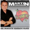 Martin Fischer - Es machte einfach Klick (Snippet)