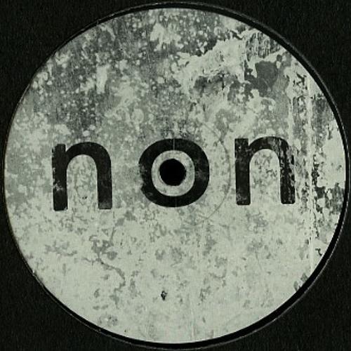 Black Bloc - Markus Suckut Deconstruct [non002]