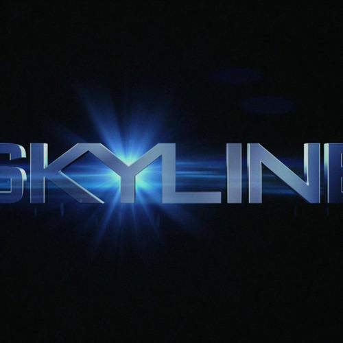 Blackleg-Skyline(Hansollo Remix)FREE DOWNLOAD