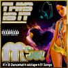 This is it RNB DANCEHALL MIXTAPE
