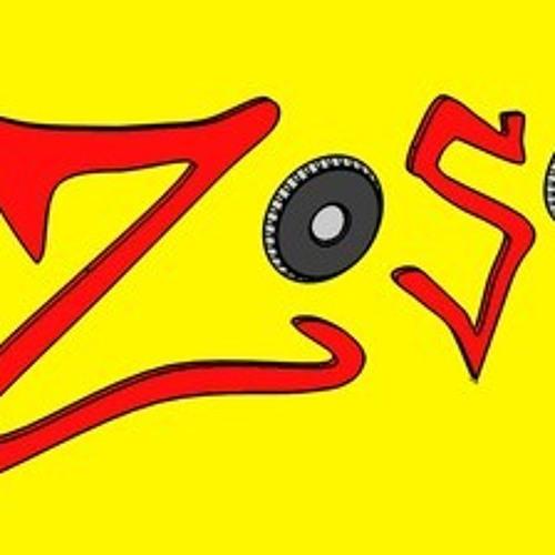 DJ ZoSo's Birthday Party Mix_Part 1