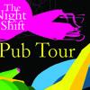 The Night Shift: George Tavern Vox Pops