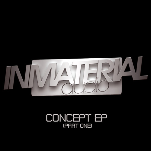 And Then There Where None (Original Mix) IA001