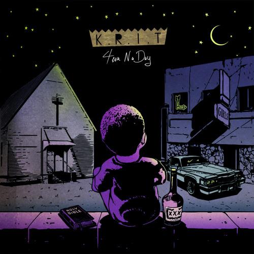 Big K.R.I.T. - Boobie Miles (Prod. By Big K.R.I.T.)