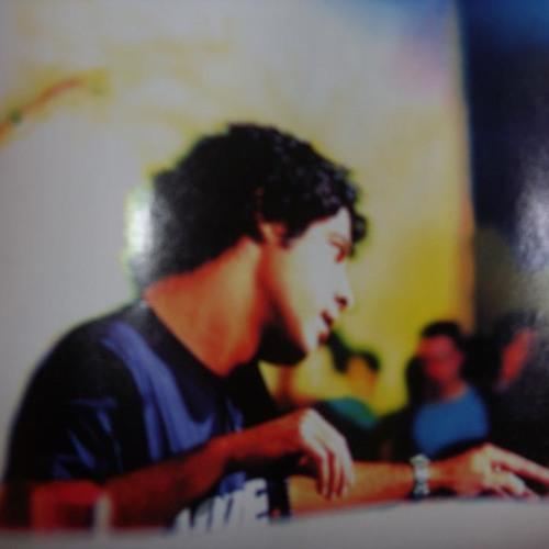 DJ VIBE@PACHA OFIR FEVEREIRO 2002