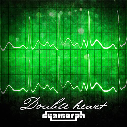 Dyamorph & Dr Bass - Fuck The World