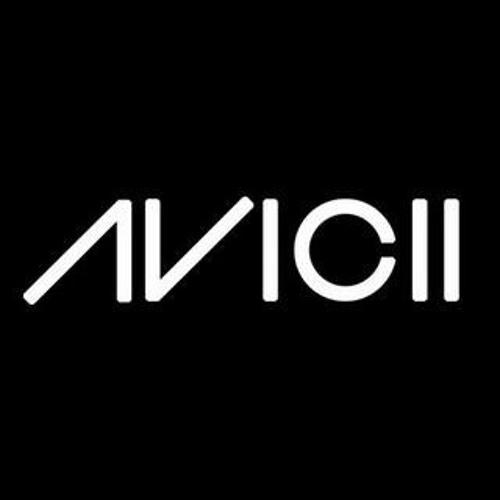 Avicii vs. Swedish House Mafia - Save the Levels (DJ Morris K)