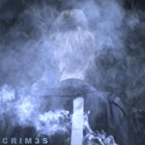 CRIM3S - Holes (GLASS TEETH Remix)