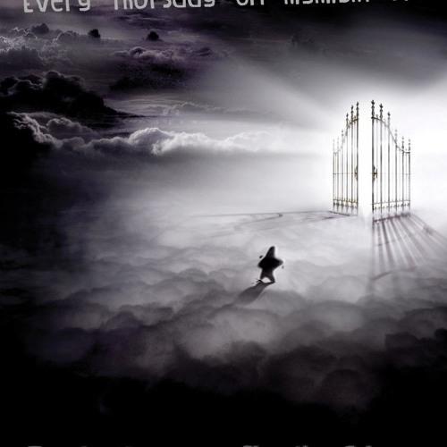 Dark Heaven Podcast 26.01.2012 by GruenerStarr