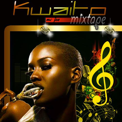 Kwaito mixtape