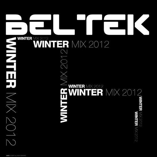 Beltek - WinterMix 2012