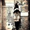 Claire Schofield - 'Let Go'