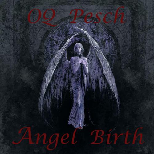 So high (Underground 2012 mix) Dj Oky Pesch