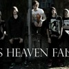 As Heaven Falls - The Machine Is Using Us