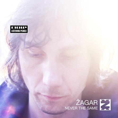 Zagar - Never the Same (Miami Kidz Remix)