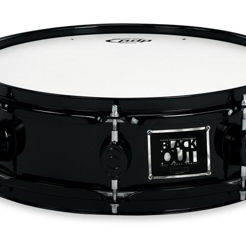 TCF - 1000 snares