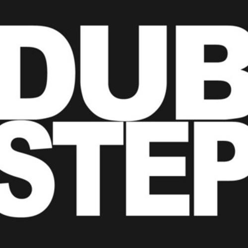 audaxx - paso dub mix