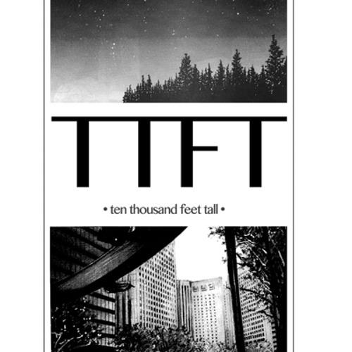 Fist Full - by: Ten Thousand Feet Tall